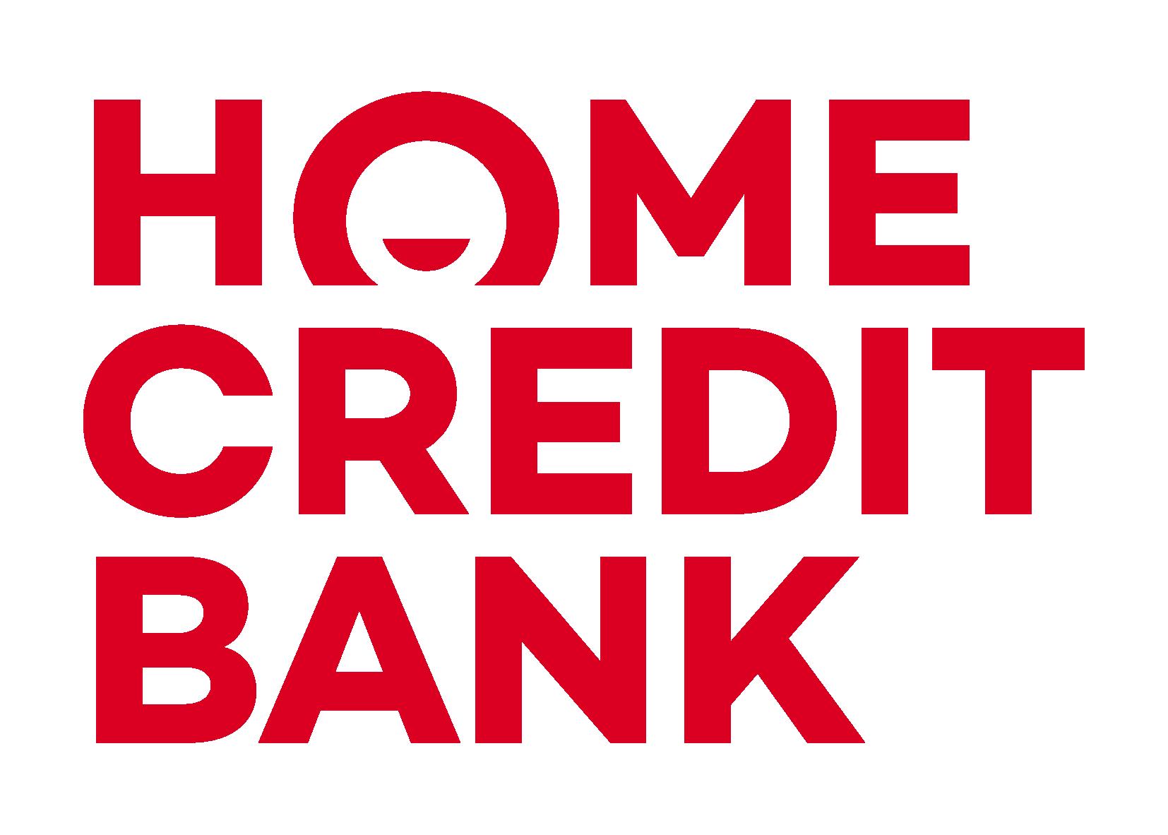 Где выгодно взять потребительский кредит в ижевске